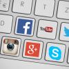 Comment élaborer une stratégie Social Media ?