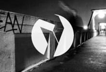 Musique : 7 playlist // Simon Morinière #2