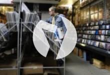 Musique : 7 playlist // Simon Morinière