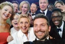 Selfie et publicité : le grand amour