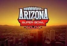 Top 5 des publicités du Super Bowl 2015