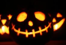 Les meilleures publicités pour fêter Halloween